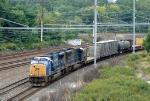 CSX 4721 Q405-30