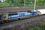 CSX Q405-01