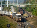 NS 8366 20E
