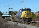 CSX 4506 S370-06