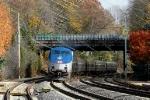 AMTK 188 Pennsylvanian 43