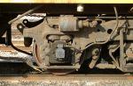 CSX 6300