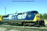 CSX 7817