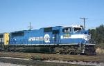 CSX 788