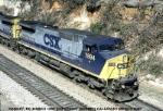 CSX 7894