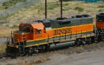 BNSF 2094