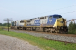 CSX 7854