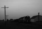 Train 940