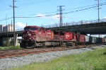 CP 9723