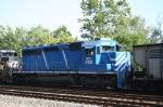 CEFX 3180