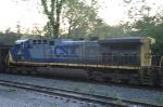 CSX 37