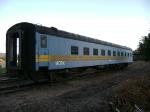 MCRX 5733