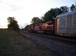 CP 9823 & 9824