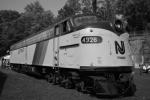 NJT 4326