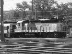 NJT 4146