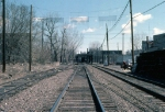 1221-19 BN ex-GN mainline between Mpls Jct. & First Street North Jct.