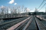 1221-20 BN ex-GN bridge over Mississippi River east channel