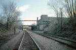 1221-23 BN ex-GN mainline between Mpls Jct. & First Street North Jct.