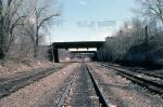 1221-25 BN ex-GN mainline between Mpls Jct. & First Street North Jct.