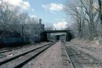 1221-26 BN ex-GN mainline between Mpls Jct. & First Street North Jct.
