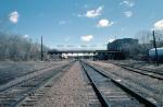 1221-29 BN ex-GN mainline between Mpls Jct. & First Street North Jct.