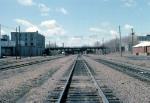 1221-32 BN ex-GN mainline between Mpls Jct. & First Street North Jct.