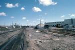 1222-04 BN ex-GN mainline between Mpls Jct. & First Street North Jct.