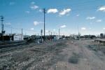 1222-05 BN ex-GN mainline between Mpls Jct. & First Street North Jct.