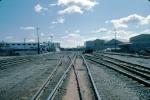 1222-12 BN ex-GN mainline between Mpls Jct. & Union Yard