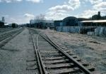 1222-13 BN ex-GN mainline between Mpls Jct. & Union Yard
