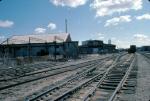 1222-14 BN ex-GN mainline between Mpls Jct. & Union Yard