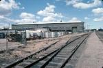 1222-15 BN ex-GN mainline between Mpls Jct. & Union Yard