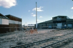 1222-16 BN ex-GN mainline between Mpls Jct. & Union Yard