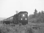 CN 405