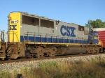 CSX 8549