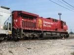 CP 8506