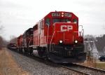 CP 4609