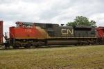 CN 8012
