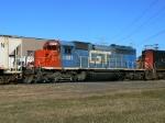 GTW 5937