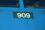 VIA 909 FRONT