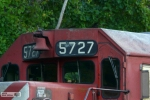 CP 5727