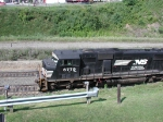 NS 6779