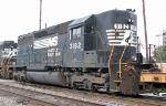 NS 3182