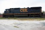 CSX 7591