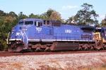 LMSX 707
