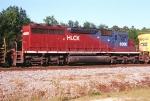 HLCX 6066