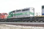 GCFX 3063 on G559