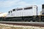 GCFX 3090 on Q687