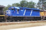 CEFX 3131 on Q650