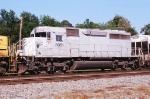 GCFX 3081